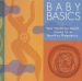 Baby Basics — Maternal Health Literacy
